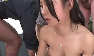 Secretary alongside sanctioning your collegues pilfer in japanese office See more: cumcrazy.96.lt